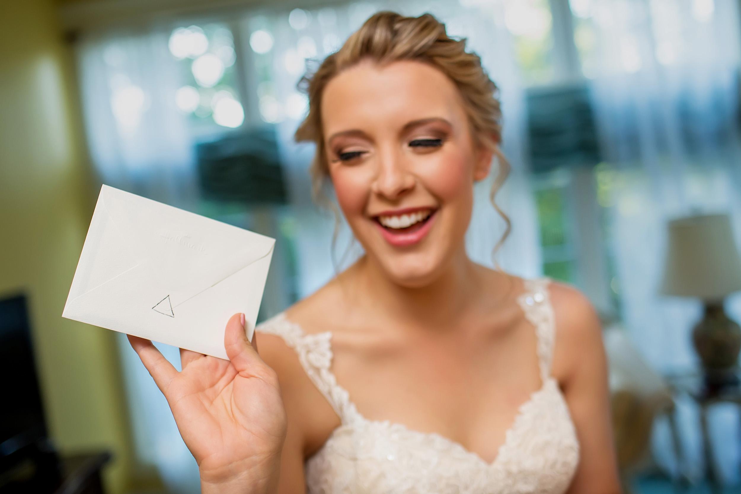 -wedding074.jpg