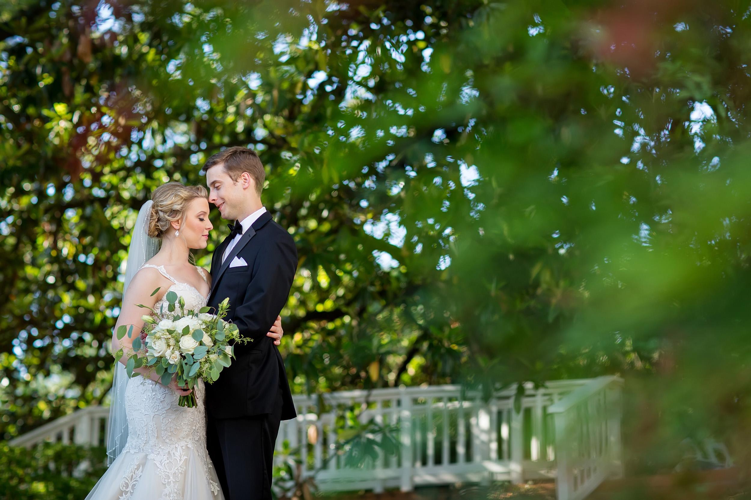 -wedding167.jpg