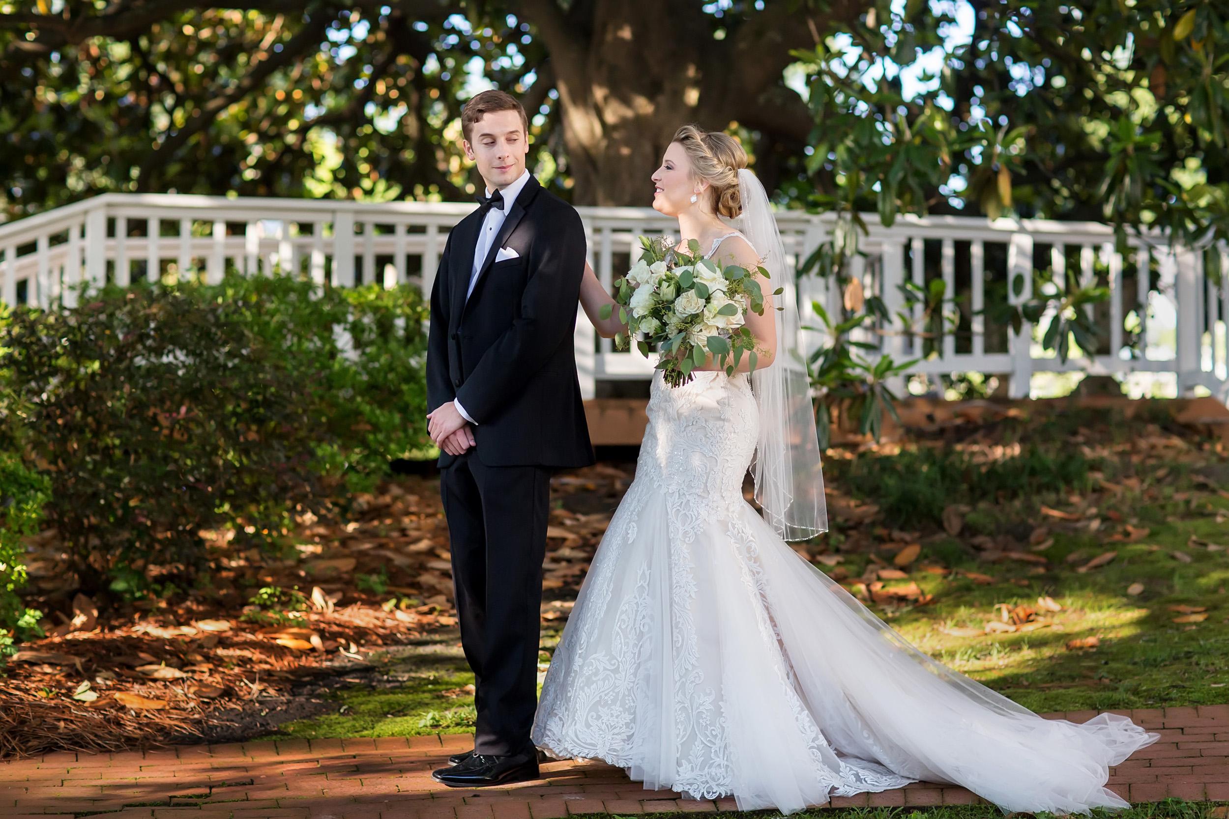 -wedding119.jpg