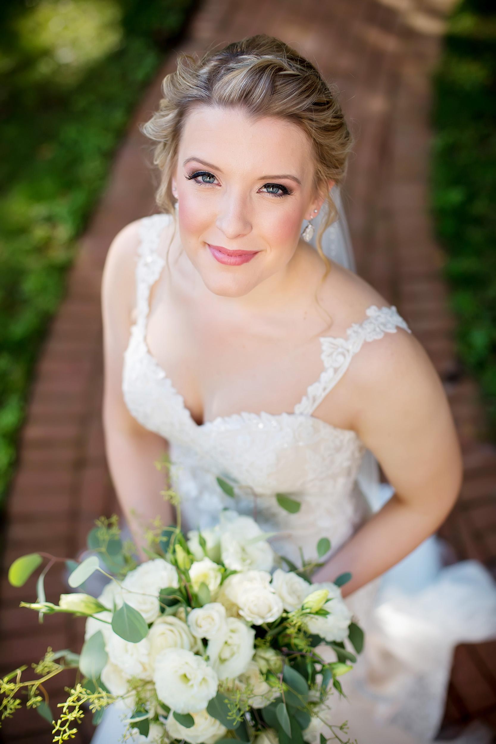 -wedding183.jpg