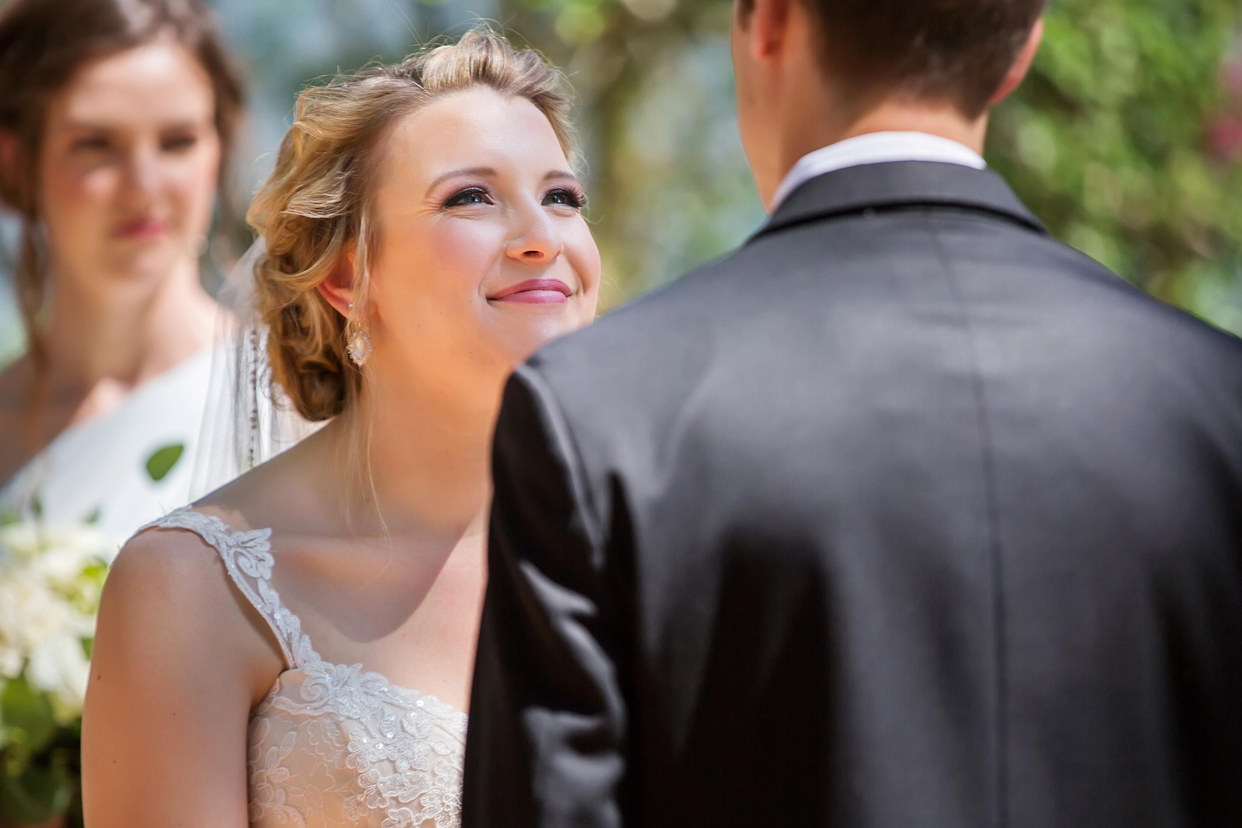 -wedding422.jpg