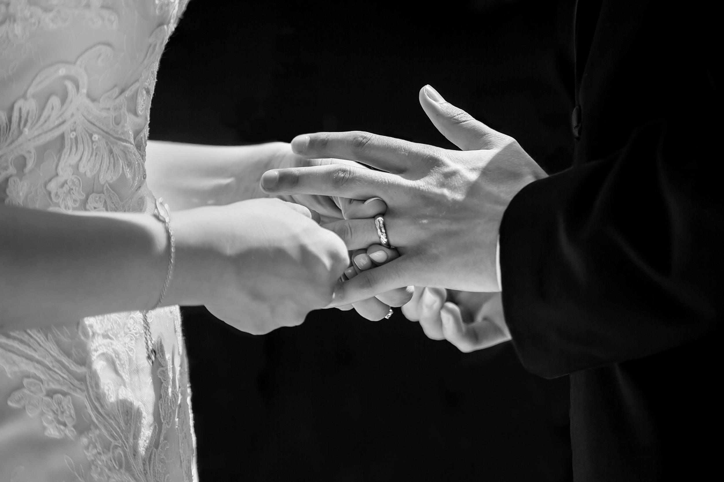 -wedding432.jpg