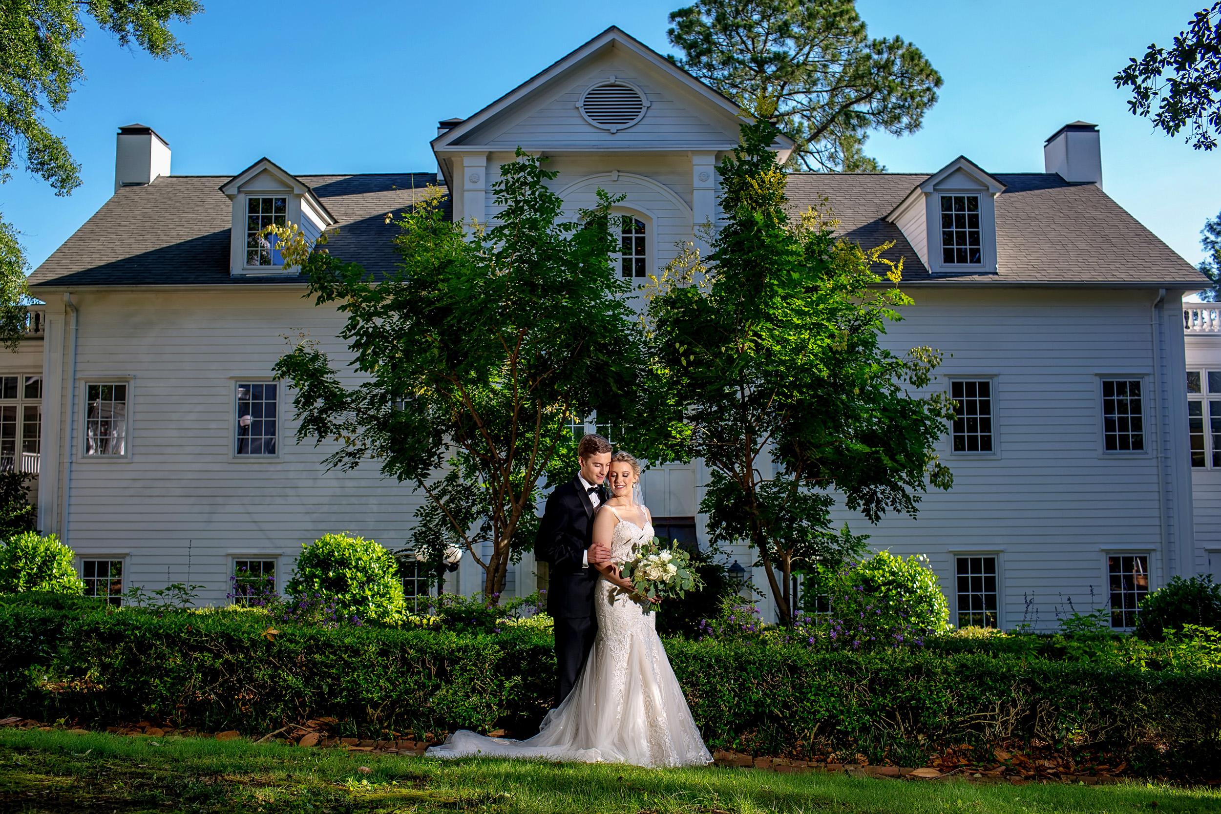 -wedding193.jpg