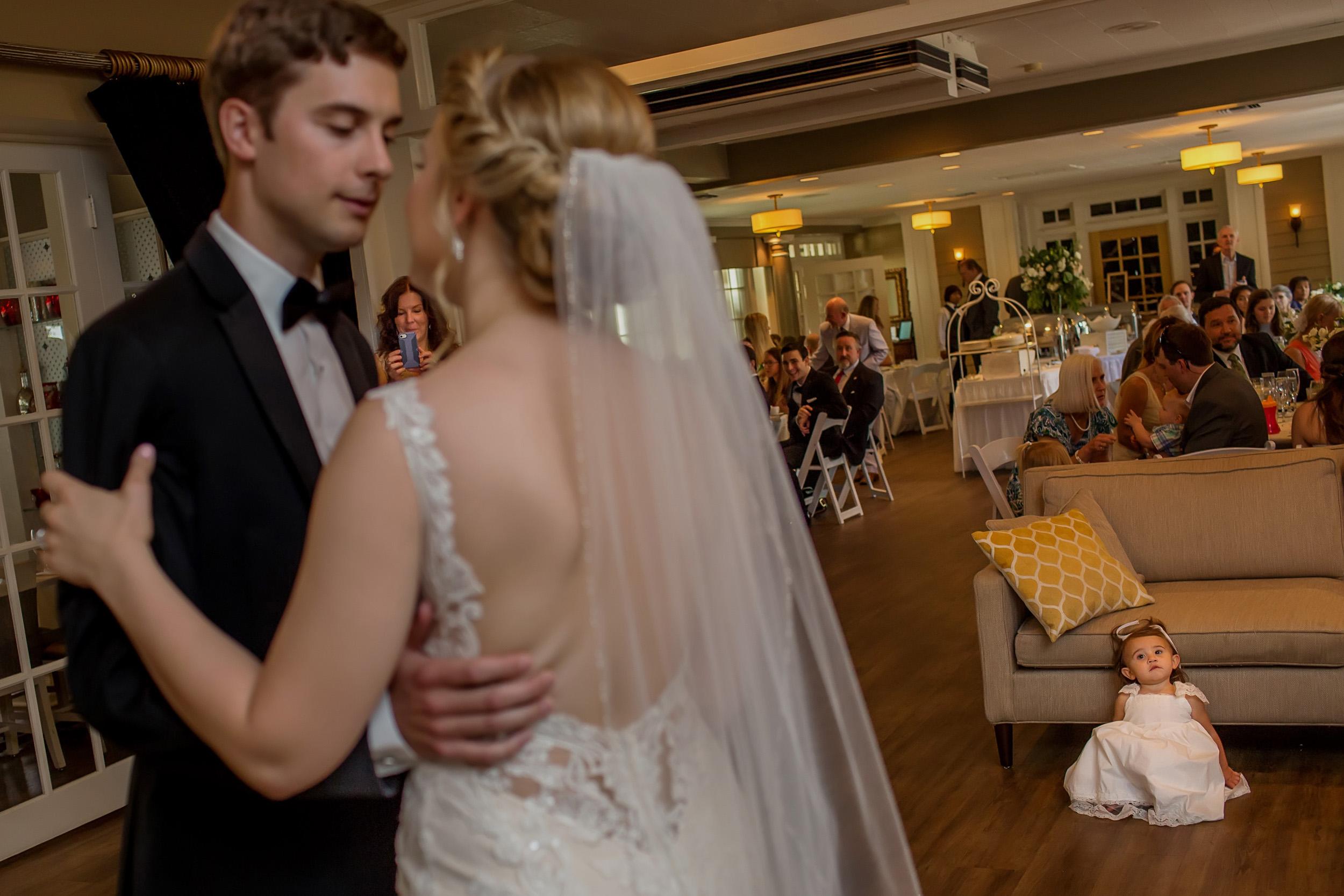 -wedding513.jpg