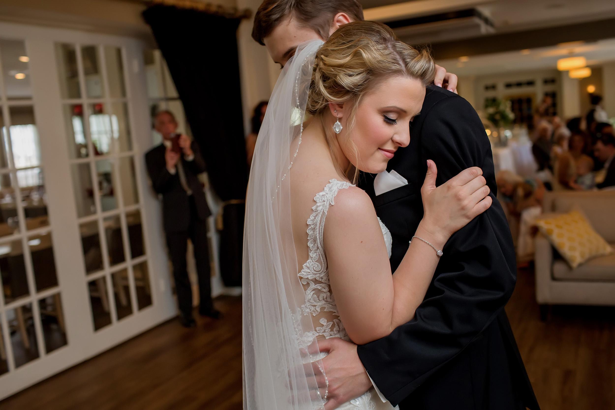 -wedding519.jpg