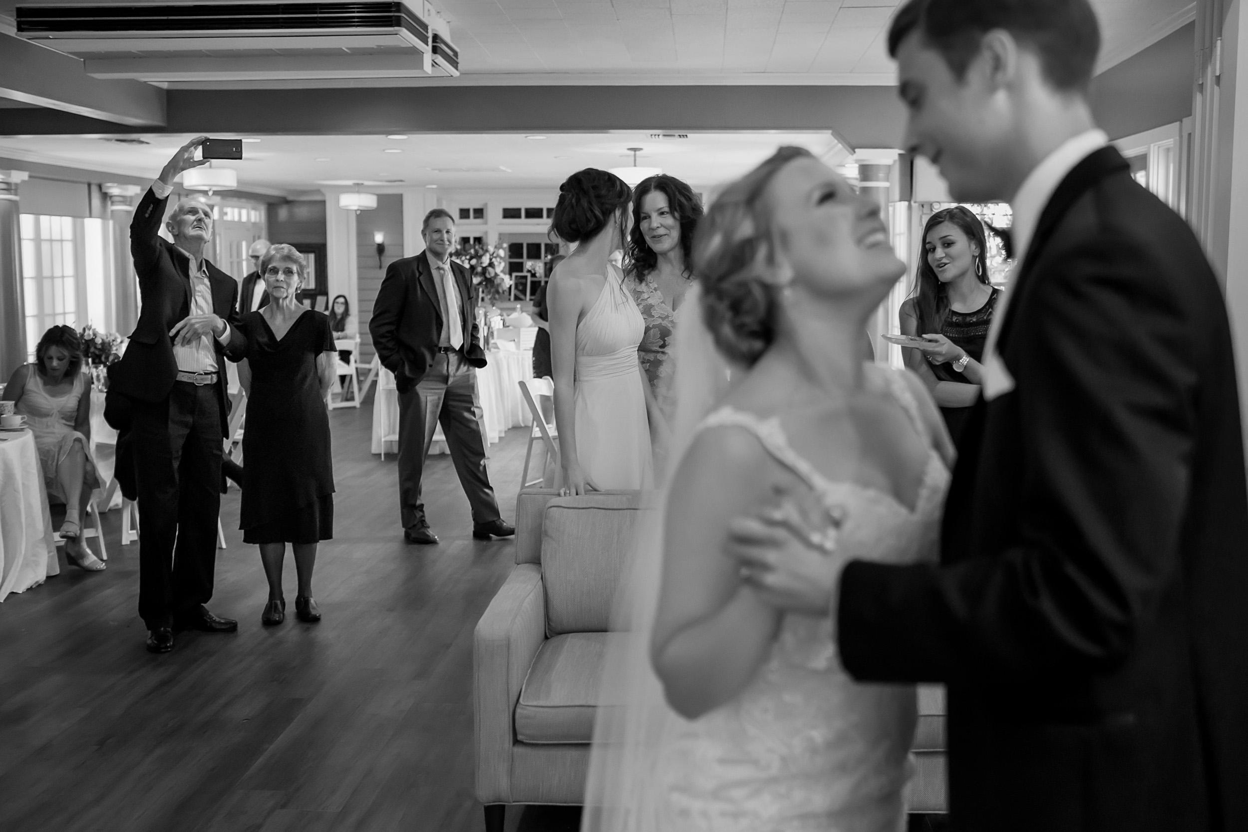 -wedding636.jpg