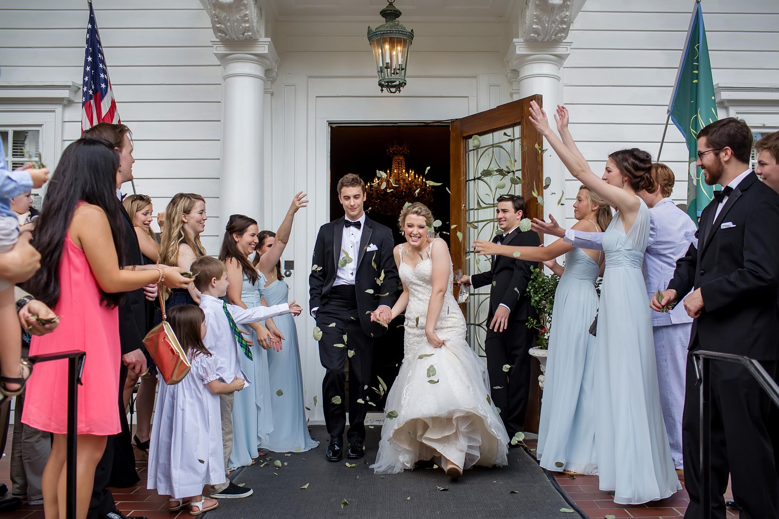 -wedding663.jpg