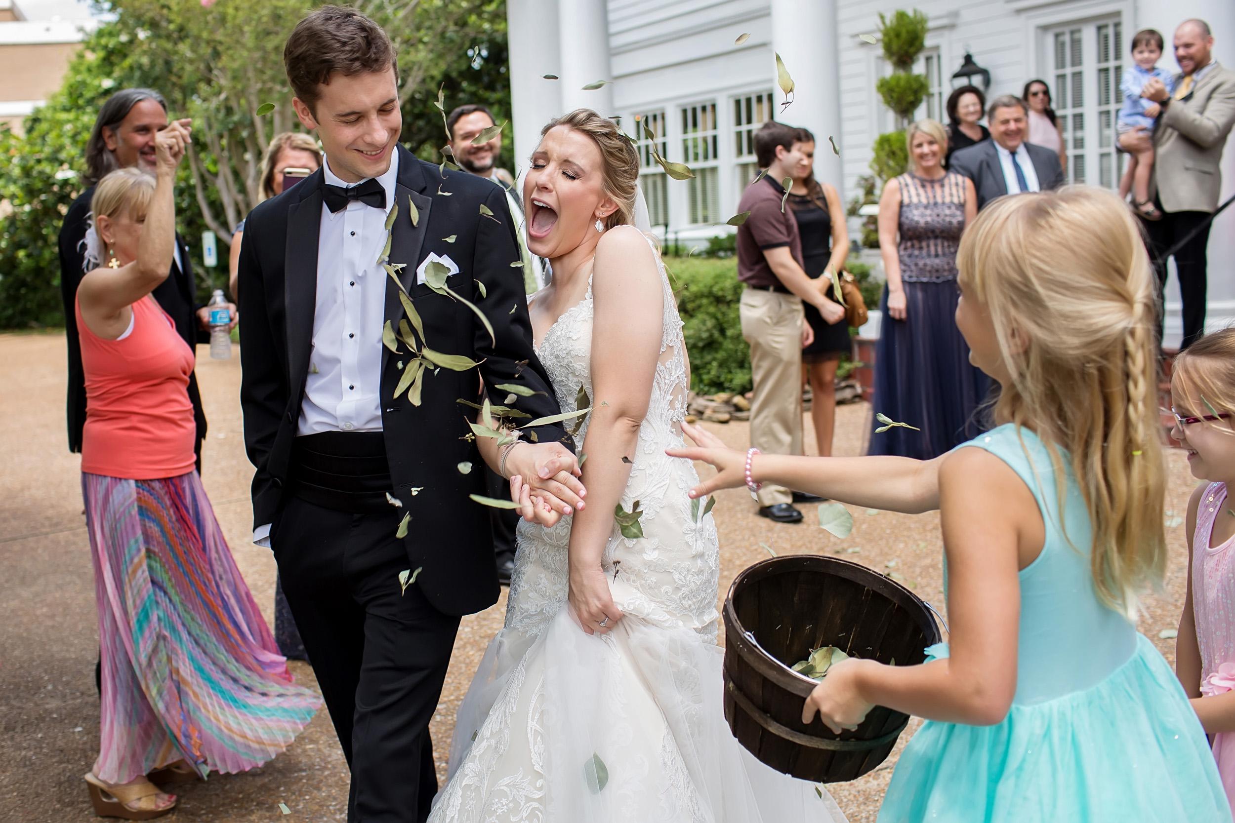 -wedding668.jpg