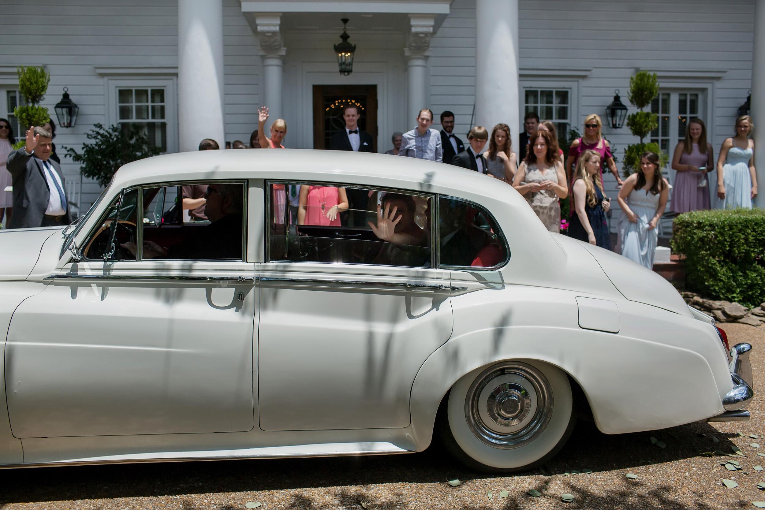 -wedding681.jpg