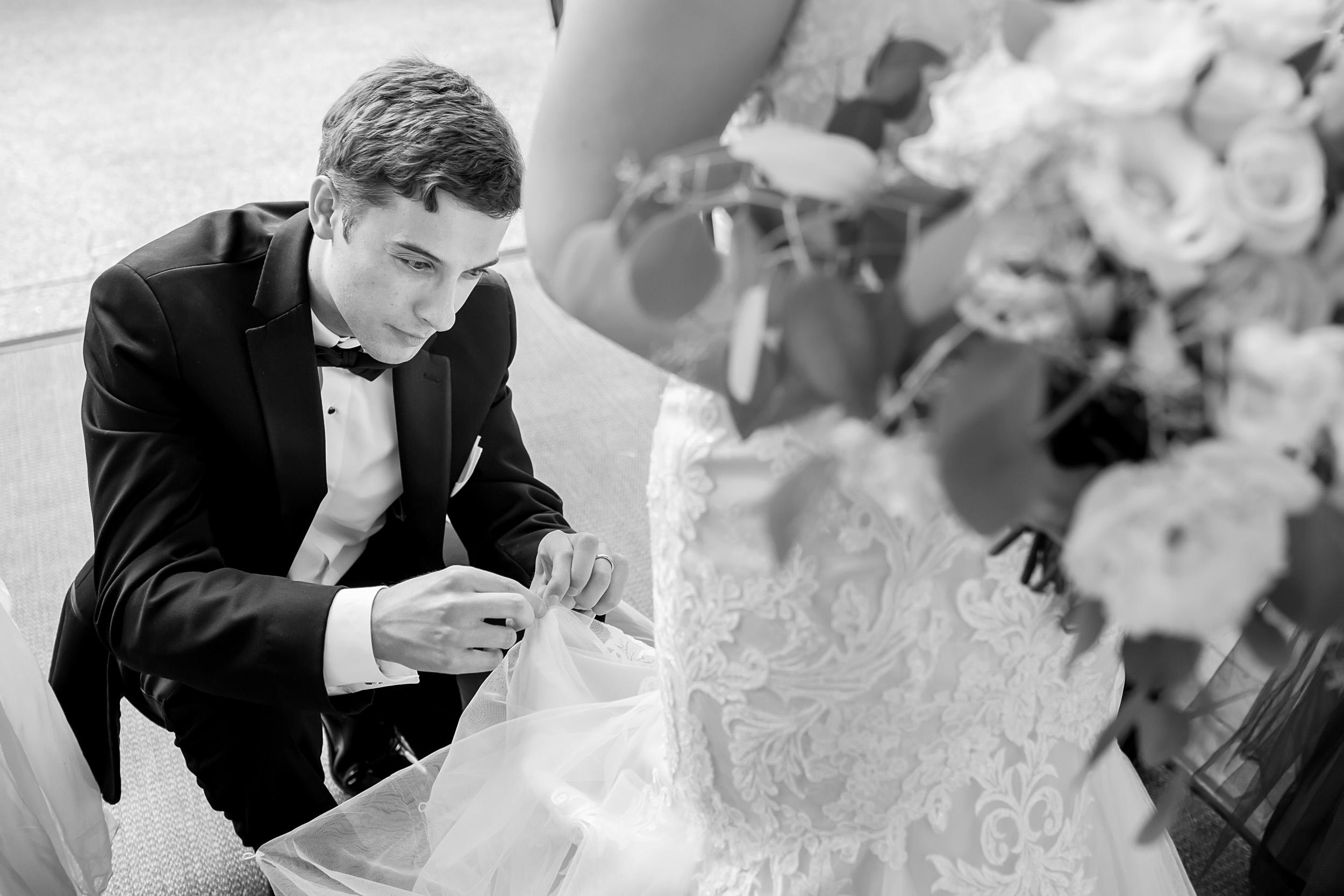 wedding491.jpg