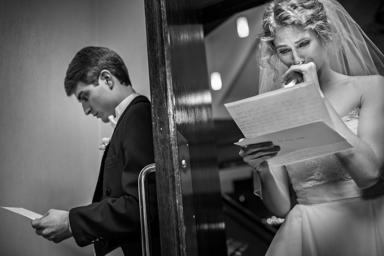 _wedding319.jpg