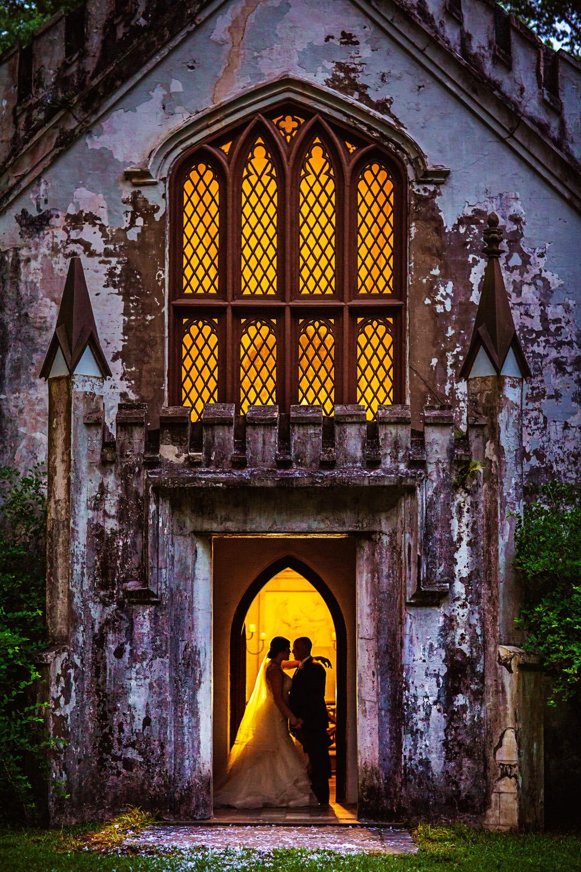 _wedding376.jpg