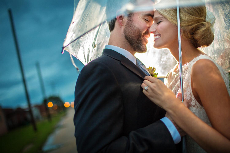 _wedding471.jpg