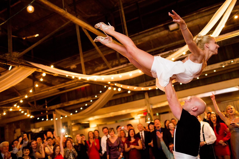 _wedding537.jpg