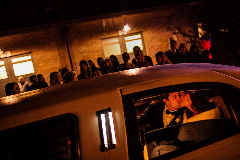 _wedding678.jpg