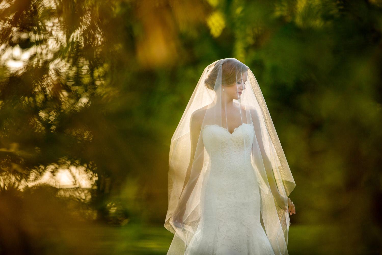 -bridal118.jpg