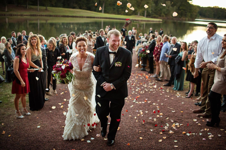 -wedding446.jpg