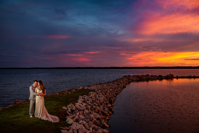-wedding457.jpg