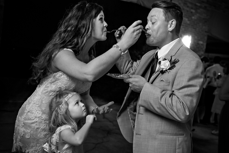 -wedding507.jpg