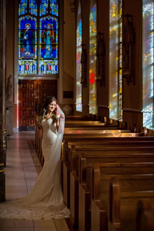 bridal043rt.jpg