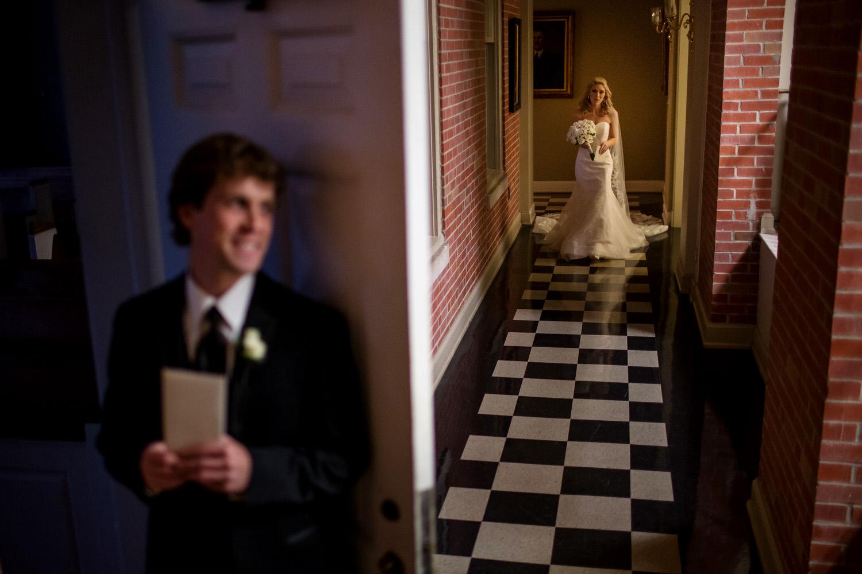 wedding356.jpg