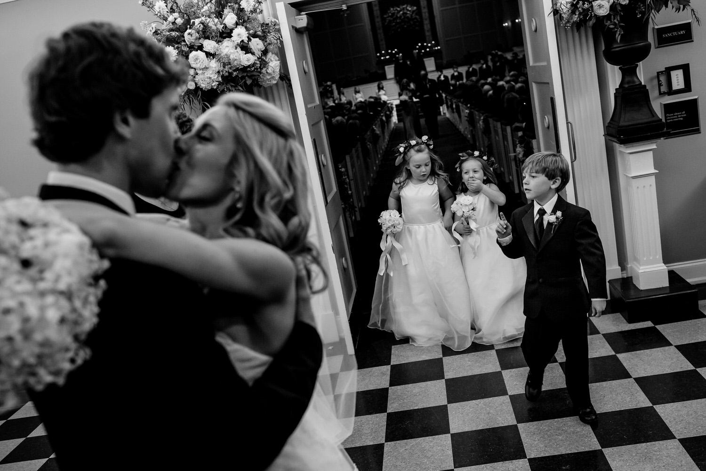 wedding507.jpg