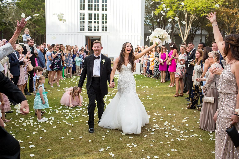 wedding517.JPG