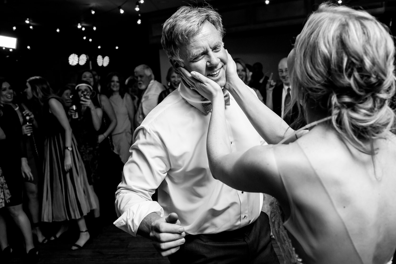 wedding531.jpg