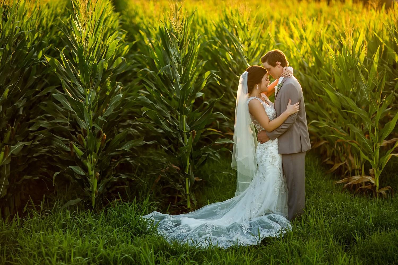 wedding619.jpg