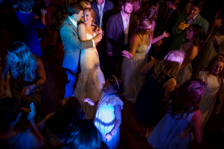 wedding692.jpg