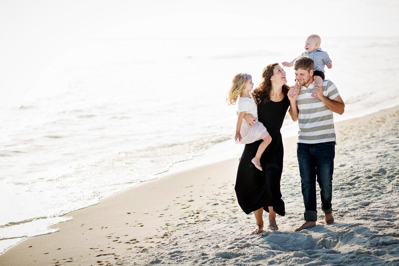 _family093.jpg