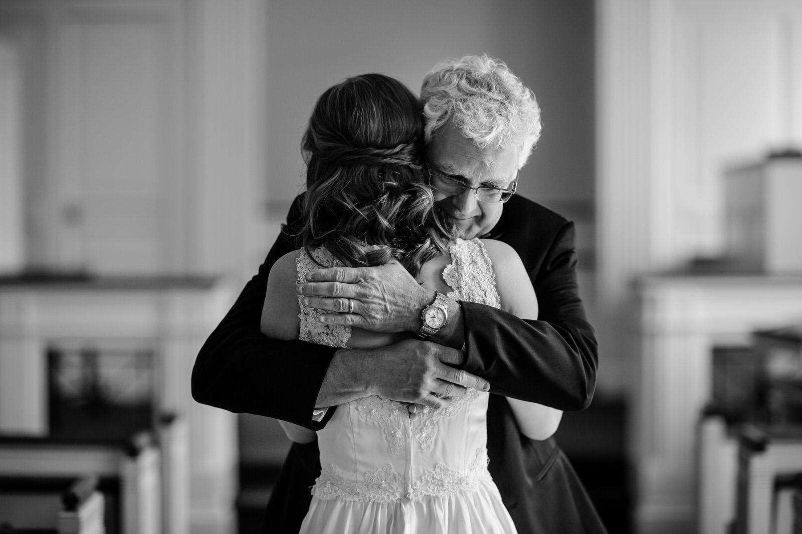 wedding158-2.jpg