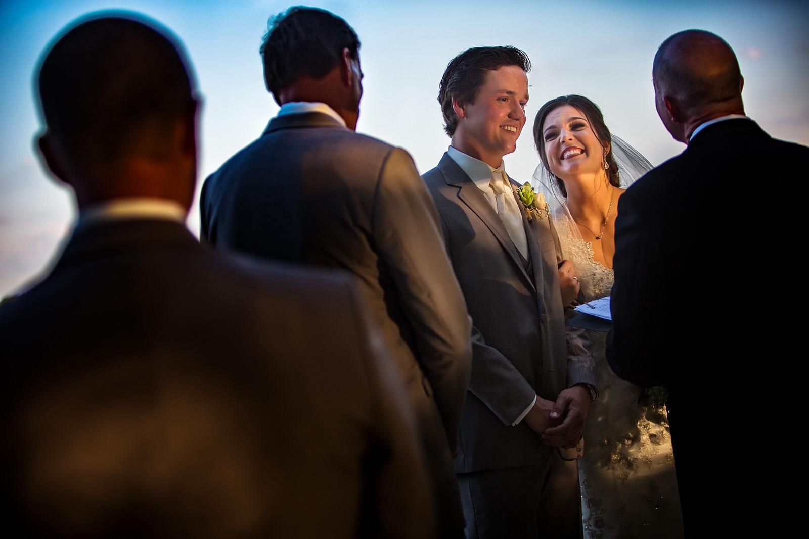 wedding524.jpg