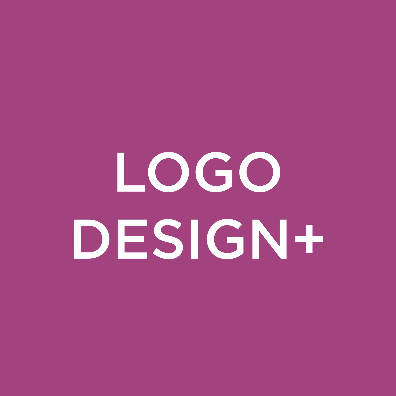 LOGO DESIGN PLUS.jpg