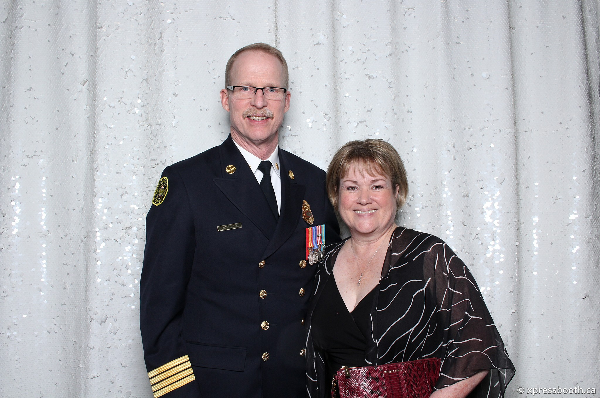 CalgaryFirefightersNYE-0153.jpg