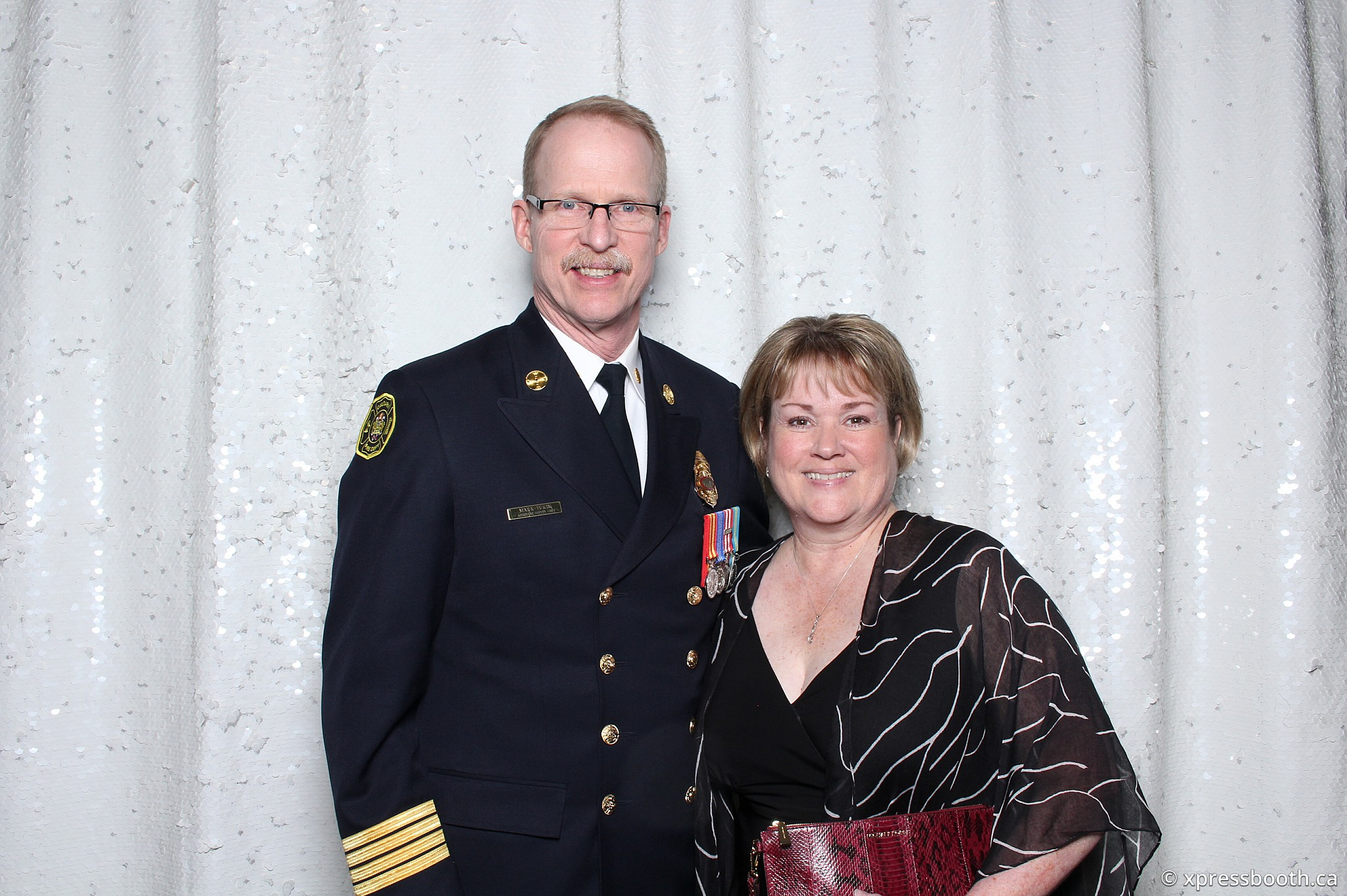 CalgaryFirefightersNYE-0154.jpg