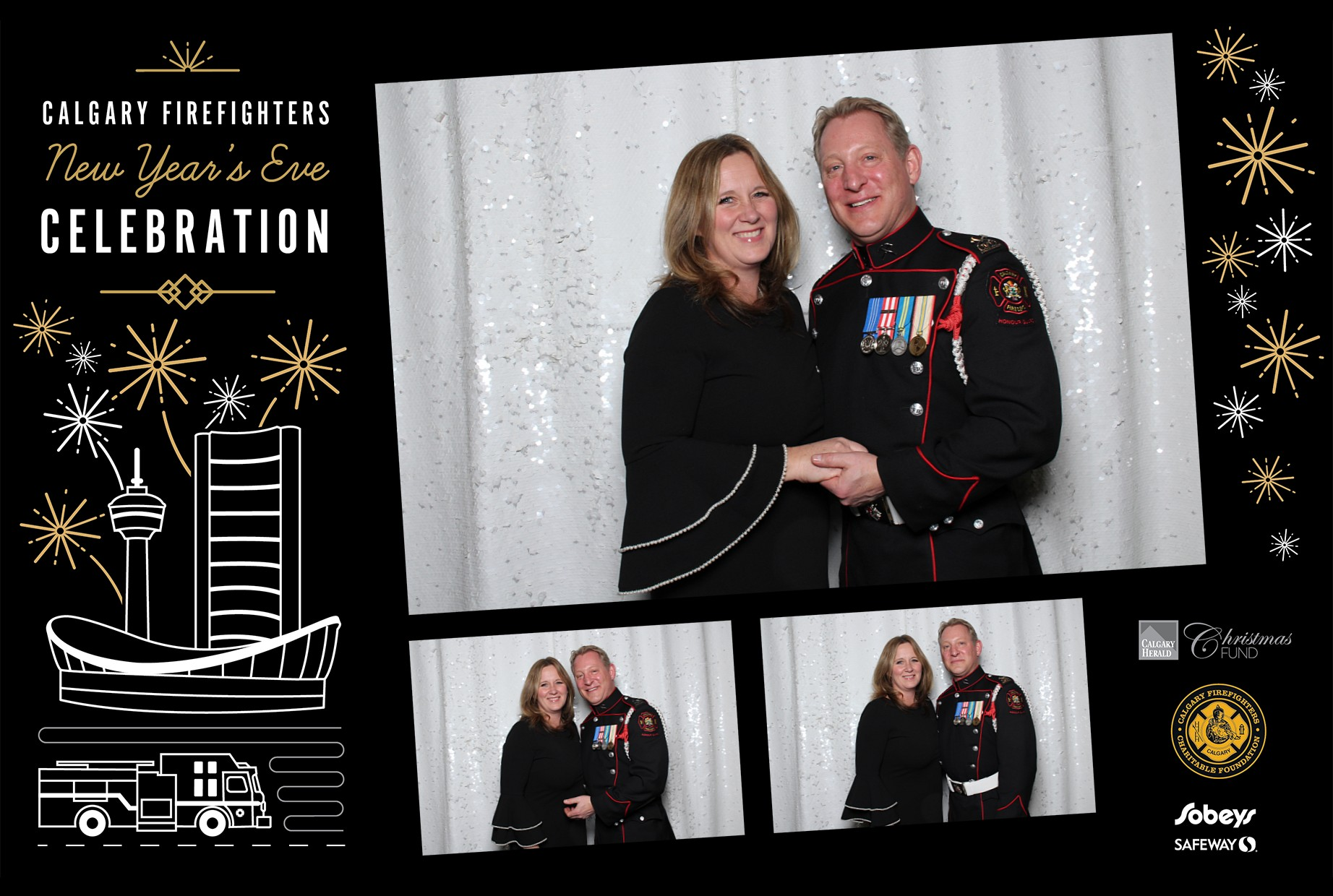 CalgaryFirefightersNYE-0203-PRINT.jpg