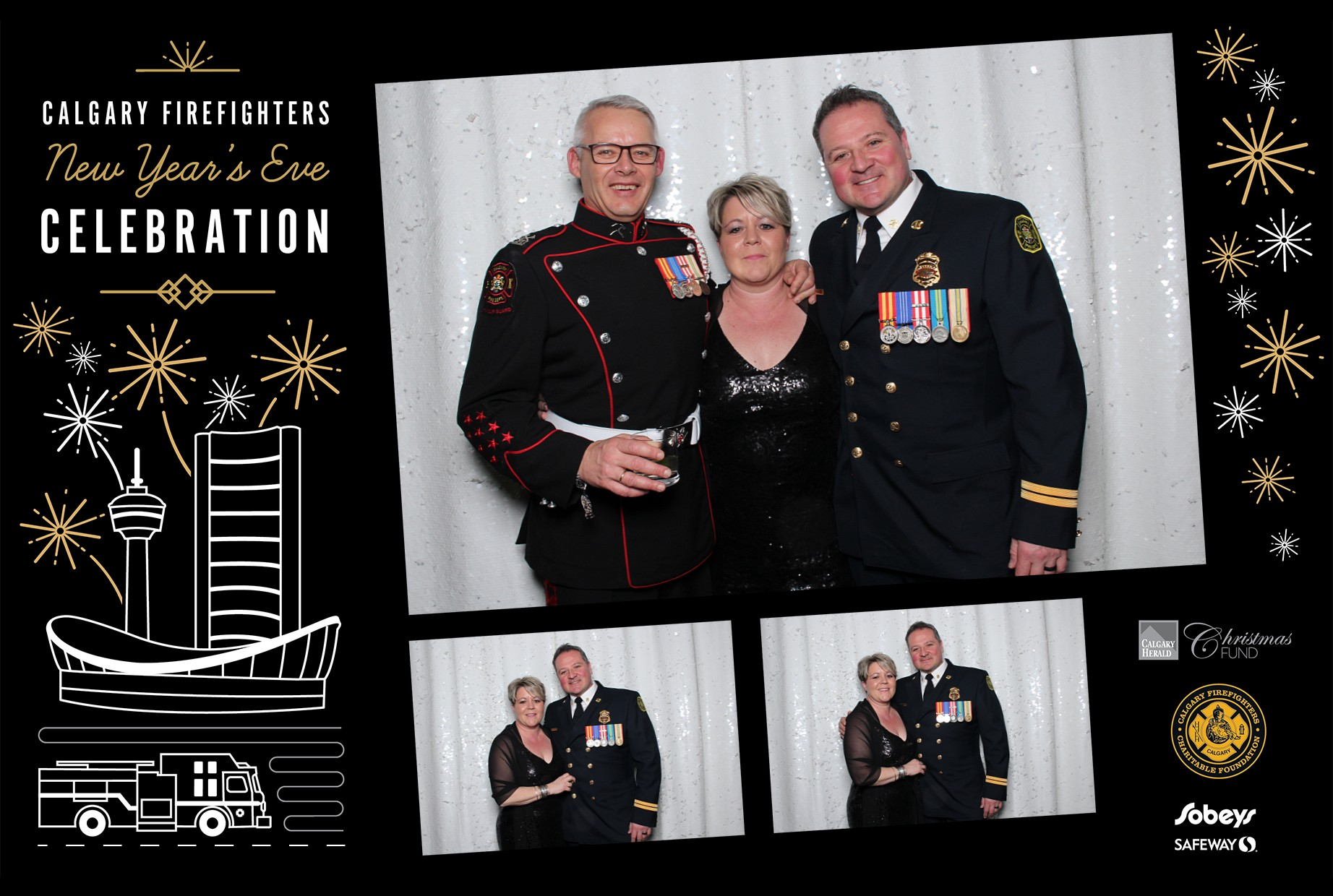 CalgaryFirefightersNYE-0215-PRINT.jpg