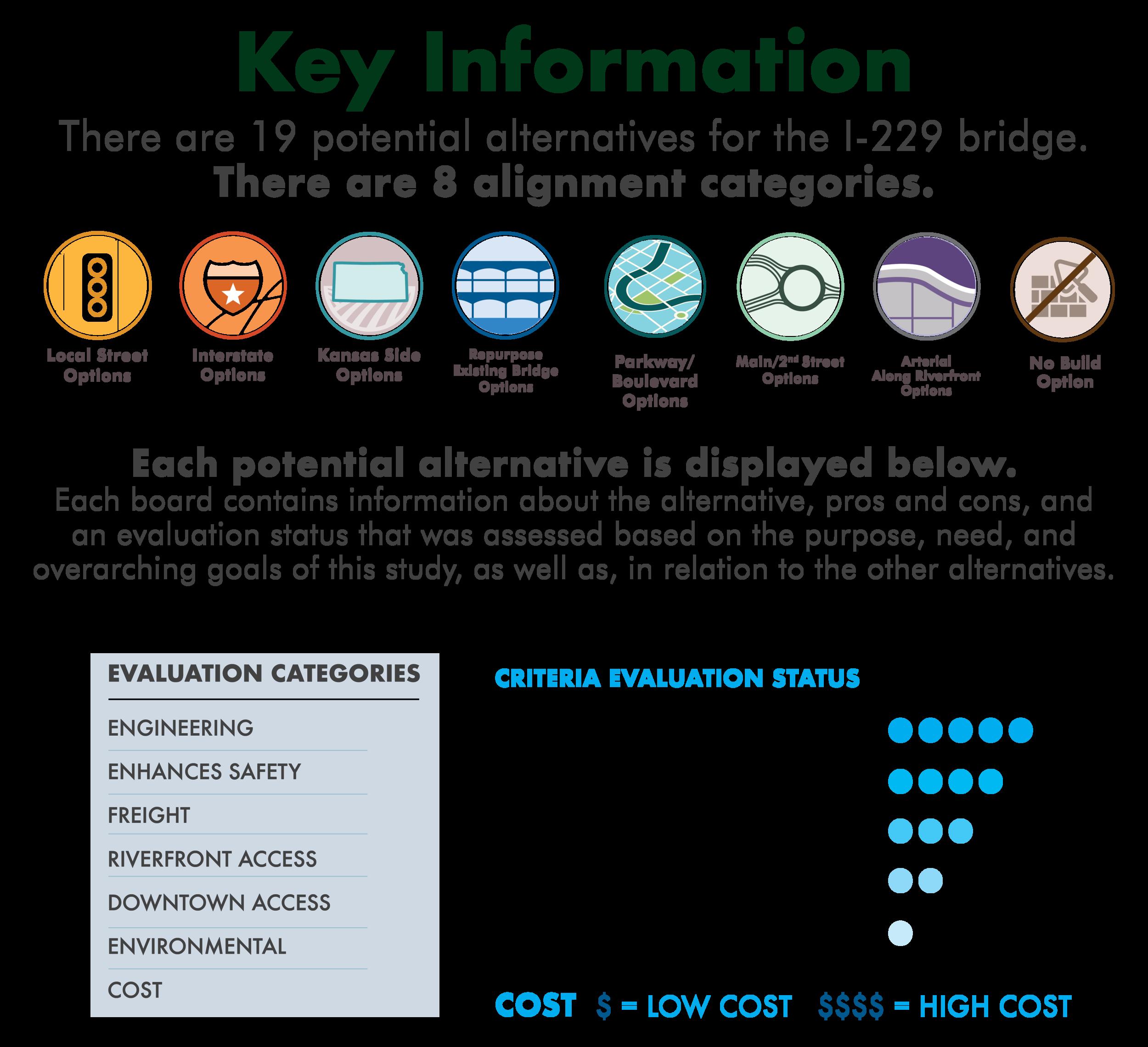 KeyInfo-Websitebanner.png