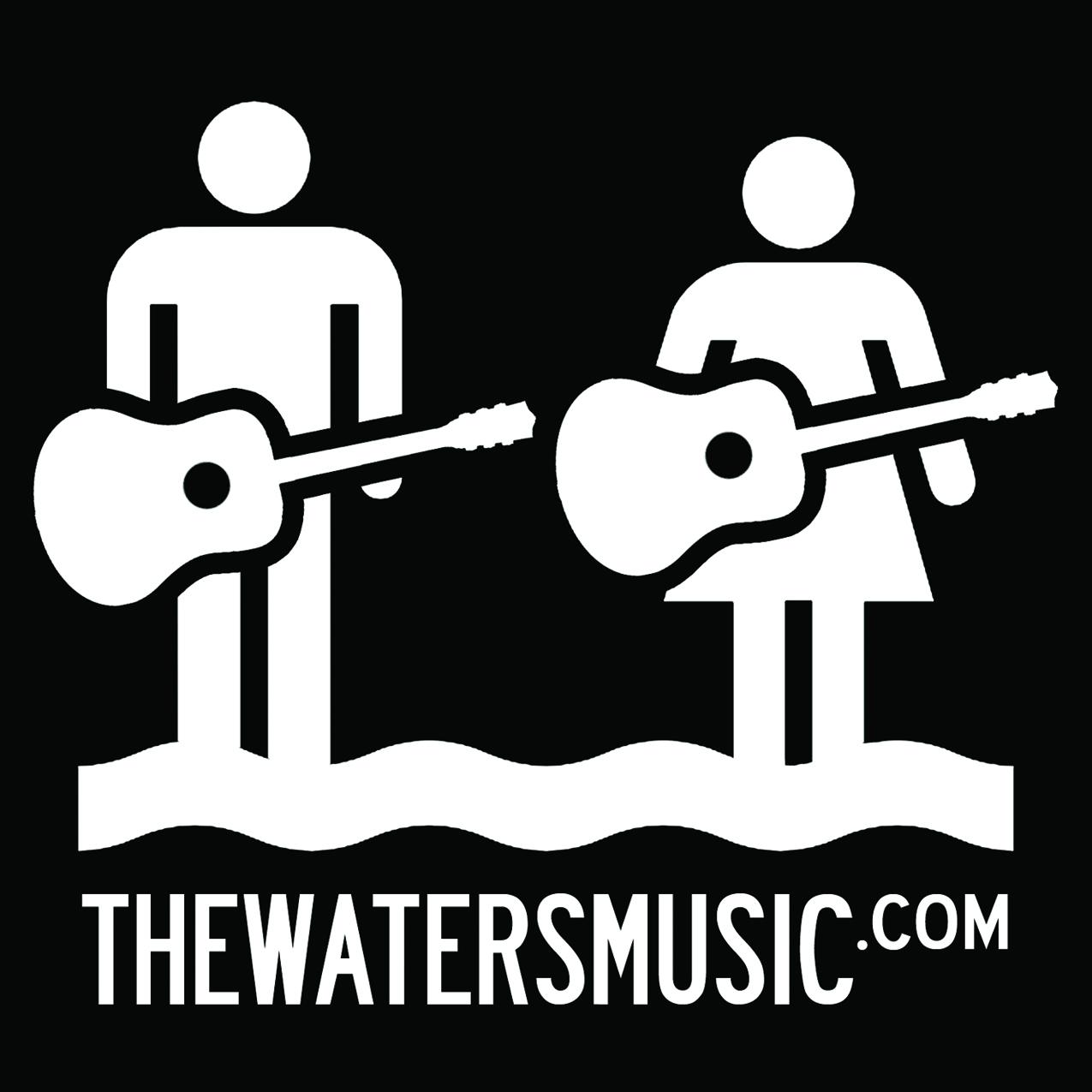 thewatersmusicsticker.jpg
