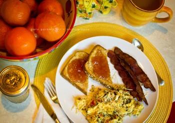 breakfast-e1327761114685.jpg