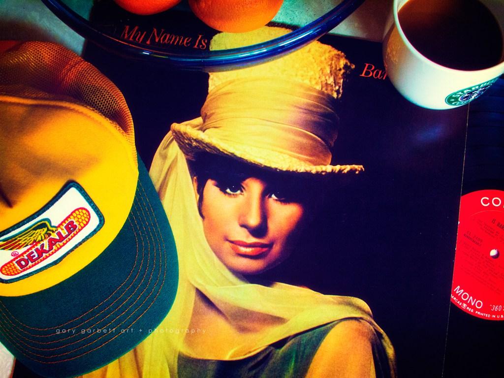 breakfastBabs09.jpg