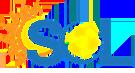 logo636687349300696727.png