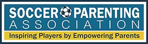 spa-main-logo2_img.png
