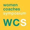 wcs_logo.png