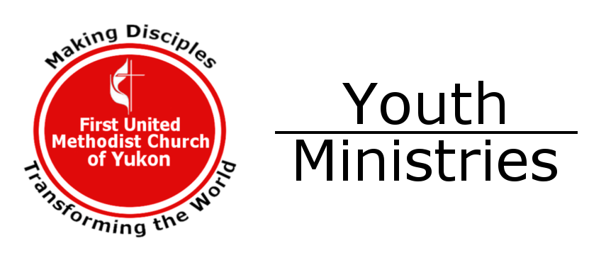 Logo Youth Ministries.png