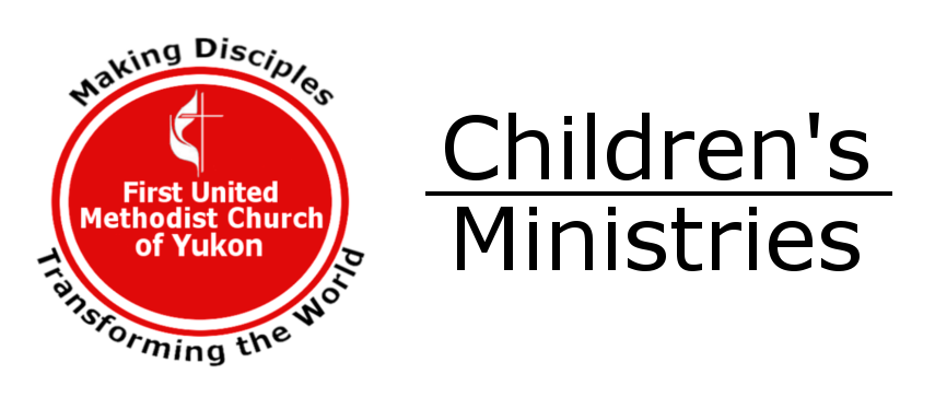Logo Children's Ministries.png