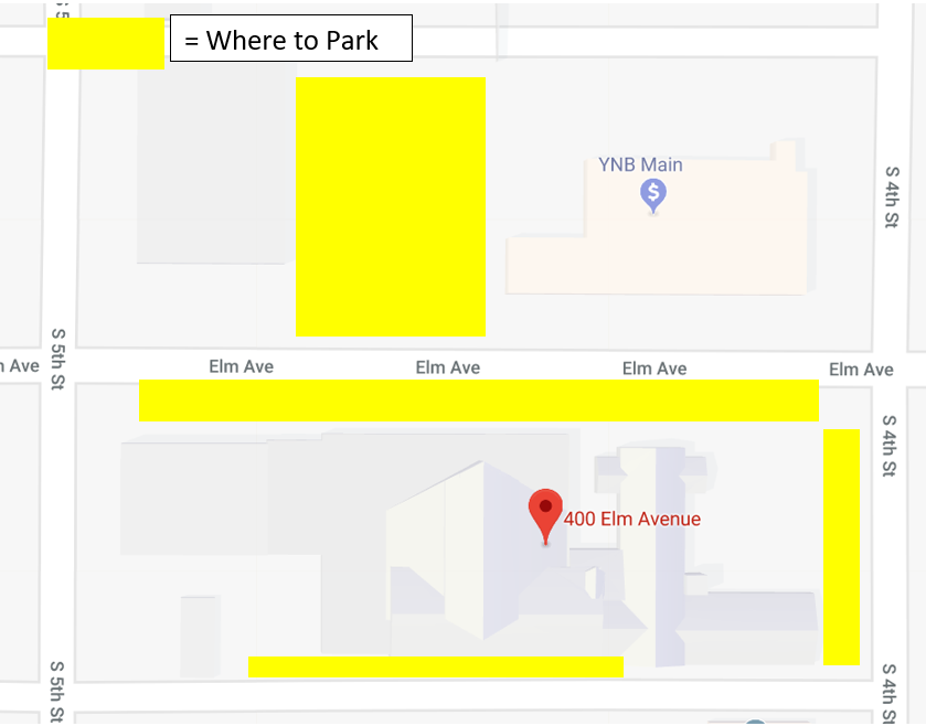 Where to Park.PNG