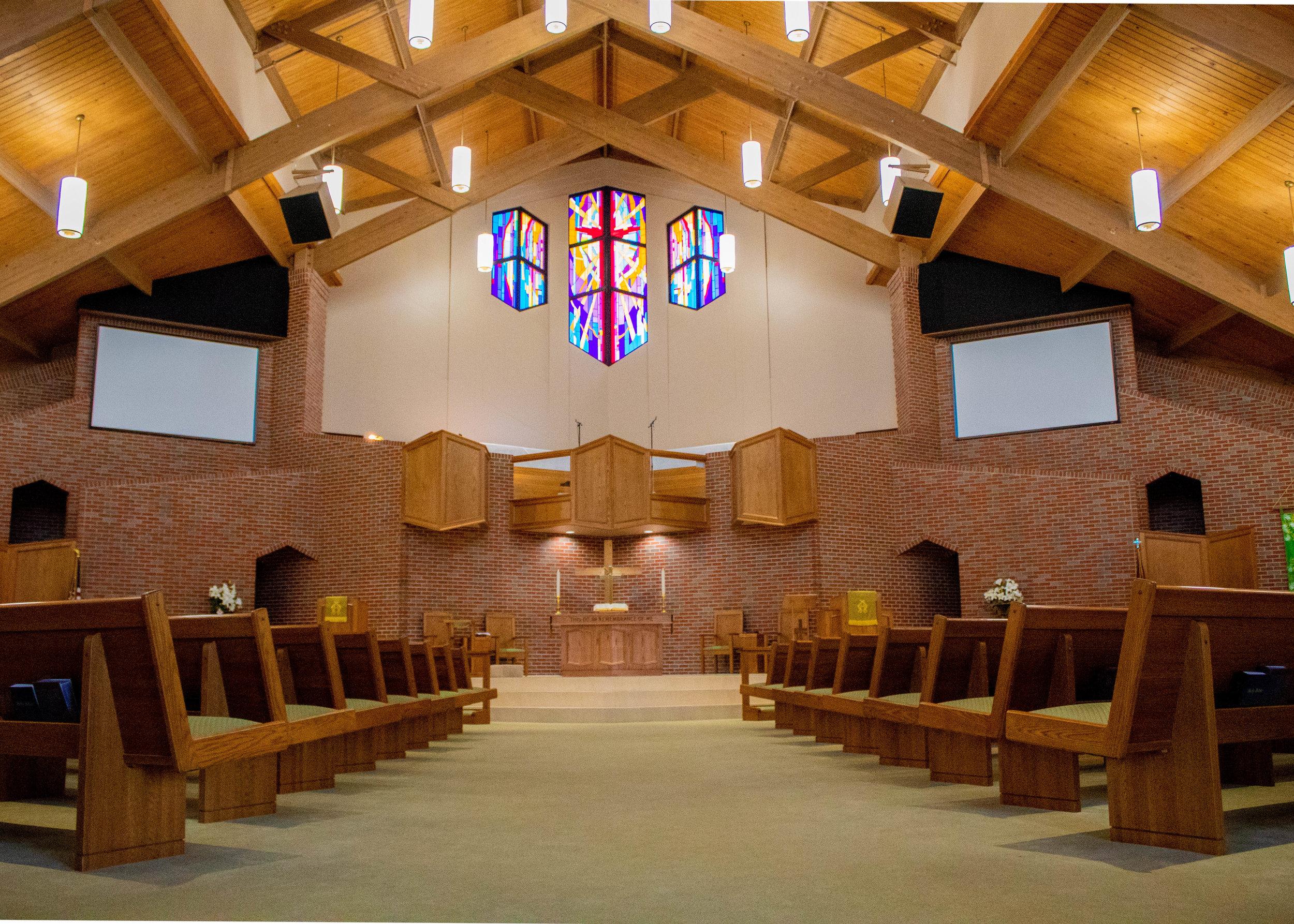 Church-6.jpg