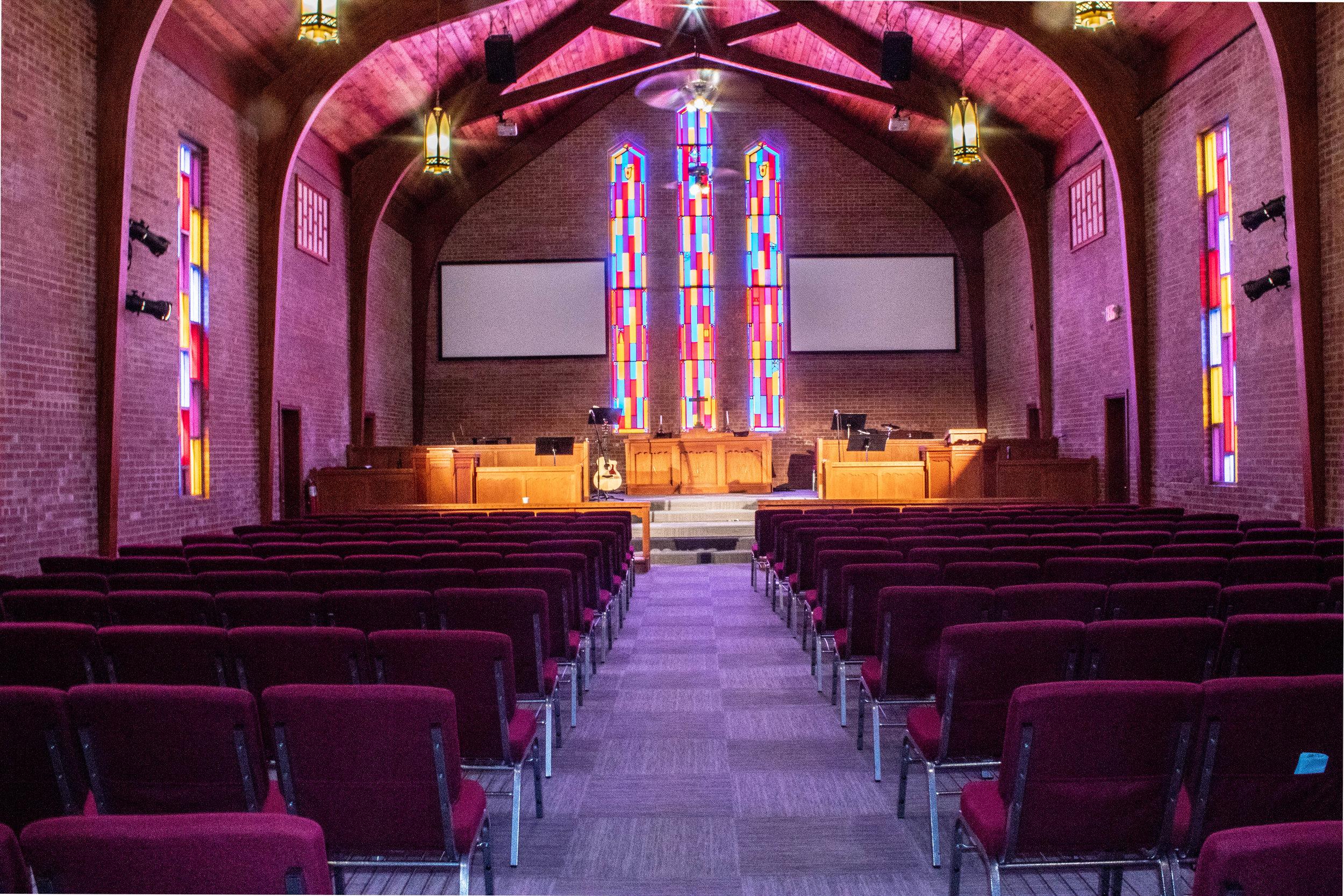 Church-4.jpg